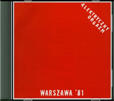 Narodna - Zabavna Muzika 2013 - Page 4 Elektryczny_Orgazm-Warszava-81-2013-