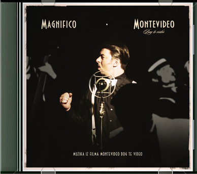 Narodna - Zabavna Muzika 2013 - Page 5 Magnifico-Muzika_Iz_Filma_Montevideo_Bog_Te_Video-