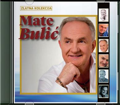 Narodna - Zabavna Muzika 2013 - Page 4 Mate_Bulic-Zlatna_Kolekcija-2013-