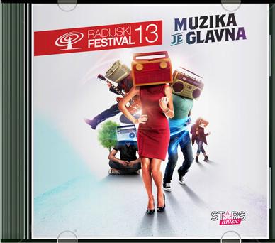 Narodna - Zabavna Muzika 2013 - Page 3 Radijski_Festival-2013-
