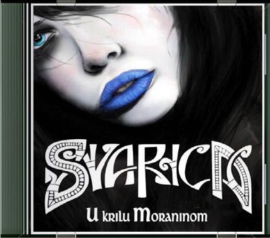 Svarica-U_Krilu_Moraninom-2013-.jpg