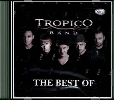 tropico bend zar ti