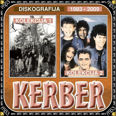Kerber - Unplugged
