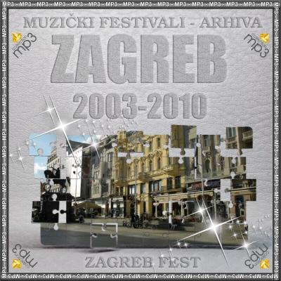 Marko Novosel Zagreb Zagreb